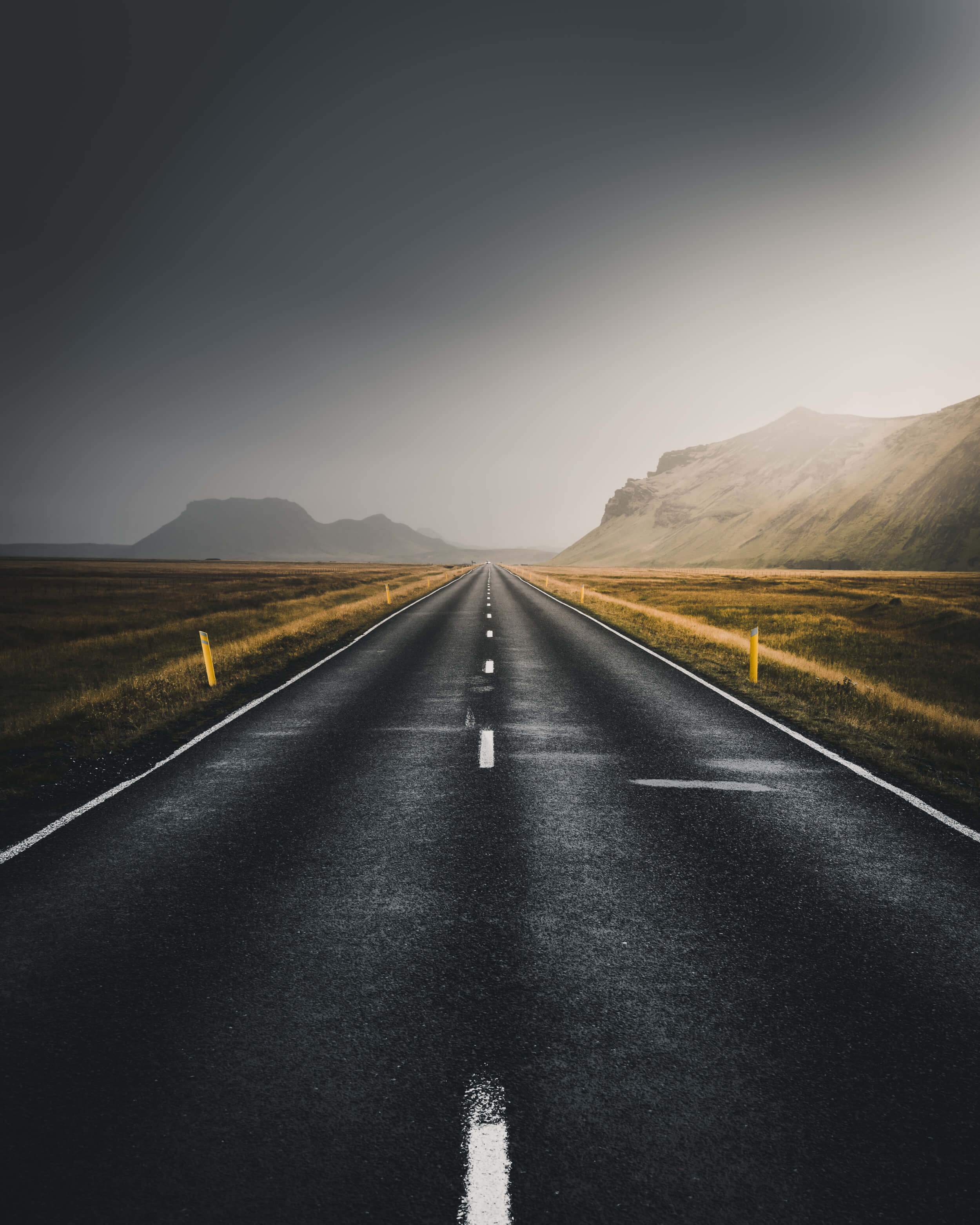 path-way
