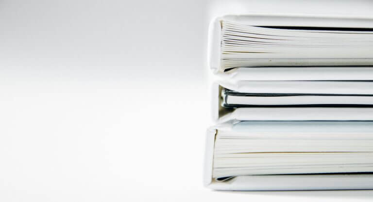 folders-manual
