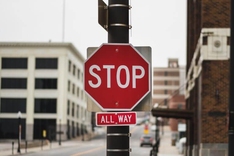 stop-estoppel