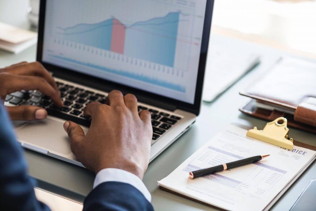 analysis-data-statistics