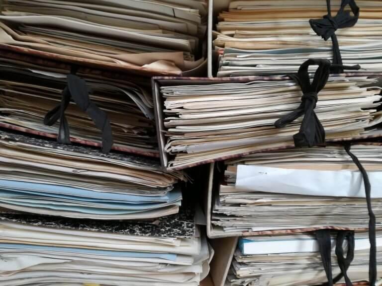 statistics-stack-of-documents