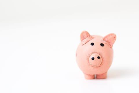 money-saving-incentive