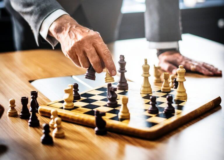 chess-game-plan-strategy