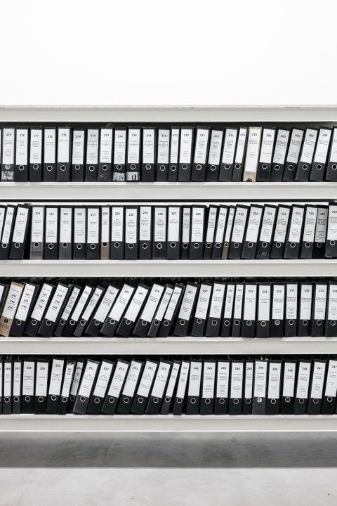 binders-filings-data-record
