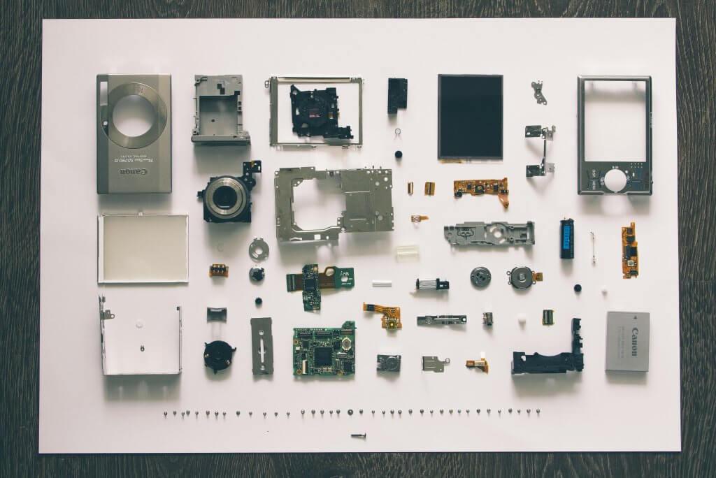 camera-parts