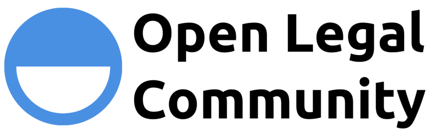 Open Legal Community