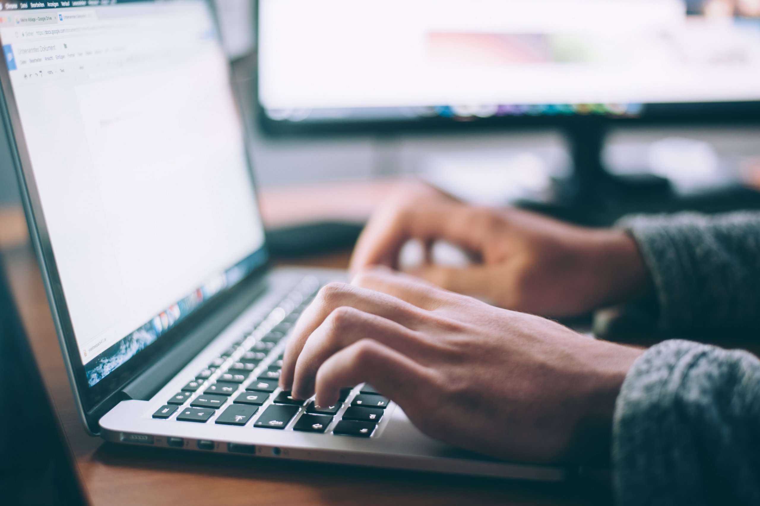 laptop-working
